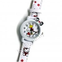 Детские наручные часы Хелло Китти CWK092