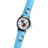 Детские наручные часы Хелло Китти CWK099