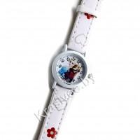 Детские наручные часы Холодное сердце CWK117