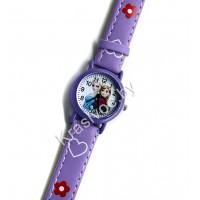 Детские наручные часы Холодное сердце CWK127