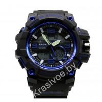 Спортивные часы G-Shock от Casio CWS049