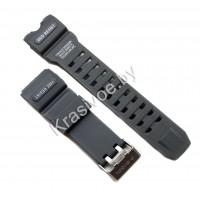 Ремешок для часов Casio G-Shock 16 мм CRW175-16