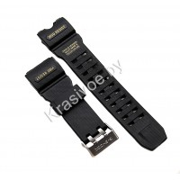 Ремешок для часов Casio G-Shock 16 мм CRW184-16