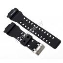Ремешок для часов Casio G-Shock 18 мм CRW187-18