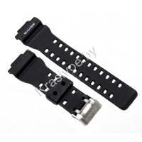 Ремешок для часов Casio G-Shock CRW187
