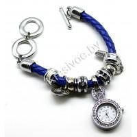 Часы-браслет Pandora CWB005