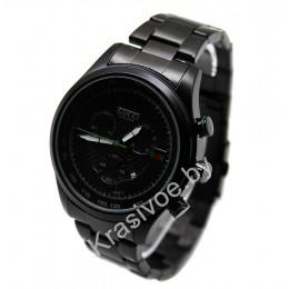 Мужские наручные часы GUCCI CWC048