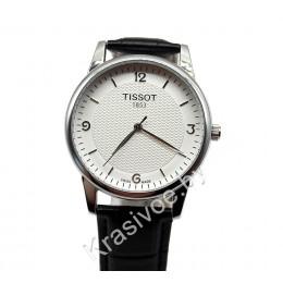 Наручные часы Tissot CWC115