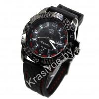 Мужские наручные часы Toyota CWC144