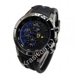 Мужские наручные часы Ferrari CWC147