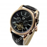 Мужские наручные часы Patek Philippe Grand Complications CWC162
