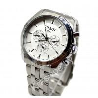 Мужские наручные часы Tissot Couturier Automatic CWC322