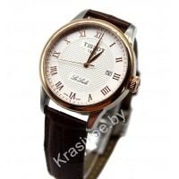 Мужские наручные часы Tissot CWC324
