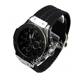 Мужские наручные часы Hublot Big Bang CWC382