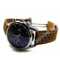 Мужские наручные часы TAG Heuer Space-X CWC427