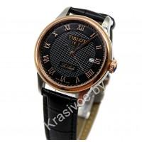 Мужские наручные часы Tissot CWC447