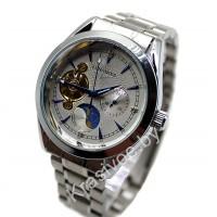 Мужские наручные часы Longines CWC547
