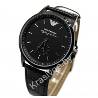 Мужские наручные часы Emporio Armani Sports CWC774