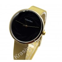 Женские наручные часы Calvin Klein Body CWC785