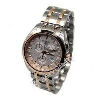 Мужские наручные часы Tissot PRC 200 CWC798
