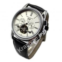 Мужские наручные часы Patek Philippe Grand Complications CWC799
