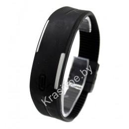 Спортивные часы Led Watch CWS001