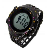 Спортивные часы CWS012