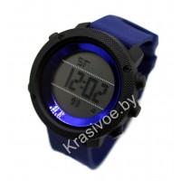 Спортивные часы CWS015