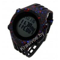 Спортивные часы CWS019