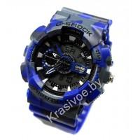 Спортивные часы G-Shock от Casio CWS060