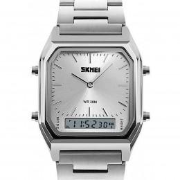 Спортивные наручные часы Skmei 1220-1 (оригинал)