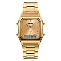 Спортивные наручные часы Skmei 1220-2 (оригинал)