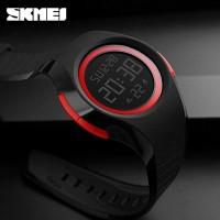 Спортивные наручные часы Skmei 1269-2 (оригинал)