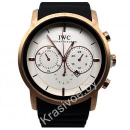 Мужские наручные часы IWC CWC030