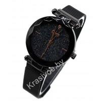 Женские наручные часы Christian Dior CWC045