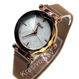 Женские наручные часы Christian Dior CWC046