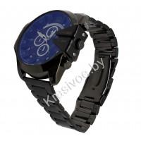 Мужские наручные часы Diesel Brave CWC047