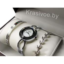 Женские наручные часы GUCCI CWC051