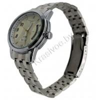 Наручные часы Tissot PRC200 CWC124