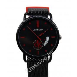 Наручные часы Calvin Klein CWC163