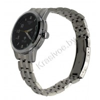 Мужские наручные часы Tissot PRC 200 CWC240