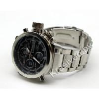 Мужские наручные часы AMST CWC336