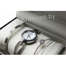 Женские наручные часы GUCCI CWC359