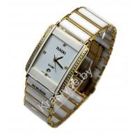 Женские наручные часы Rado Integral Jubile CWC404
