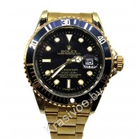 Мужские наручные часы Rolex CWC588