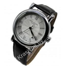 Наручные часы Patek Philippe CWC620
