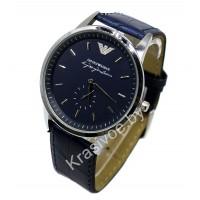 Мужские наручные часы Emporio Armani CWC776