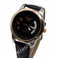 Мужские наручные часы Tissot PCR200 CWC789