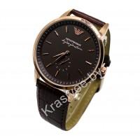 Мужские наручные часы Emporio Armani CWC818