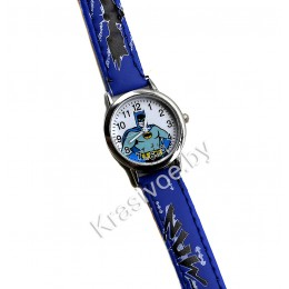 Детские наручные часы Бэтмен CWK135